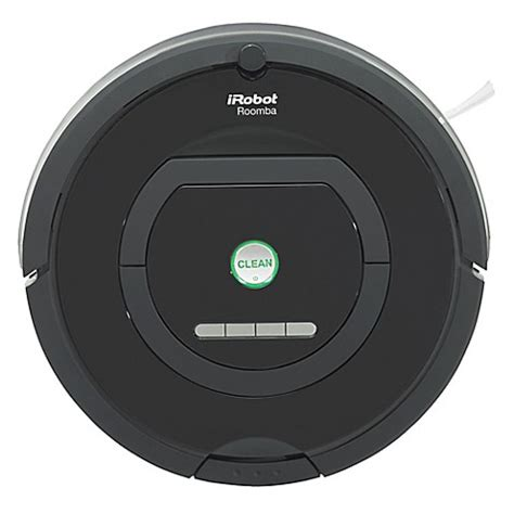 roomba bed bath beyond buy irobot 174 roomba 174 from bed bath beyond