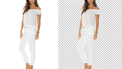 remove background from image photoshop importance of remove background from images in photoshop