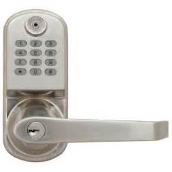 Front Door Locks Keyless Pt62 Ibutton Key Tags Uac K1977 K1990 Ls Rluserkey Keyless Door Locks Keyless Front Door