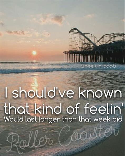 luke bryan song quotes best 25 roller coaster quotes ideas on pinterest roller
