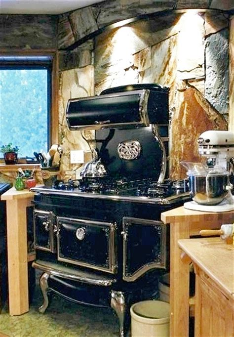 wood burning stove elmira stove works wood burning cookstoves elmira stove works cookstoves