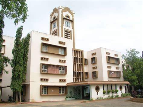 Top Mba Colleges In Trichy by Nit Trichy Nit Trichy