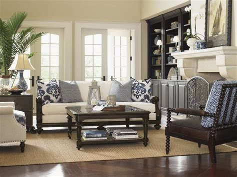 tommy bahama living room tommy bahama home decor marceladick com