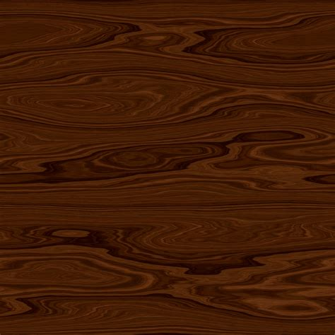 Wood Pattern Seamless | wood patterns on this seamless wooden background www