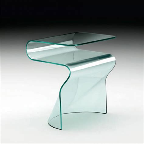 Table De Nuit D Angle by Table De Nuit Toki Angle Droit Design Grenoble Lyon