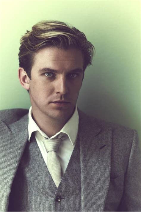 dan stevens pictures an evening with downton abbey 17 best images about dan stevens on pinterest my