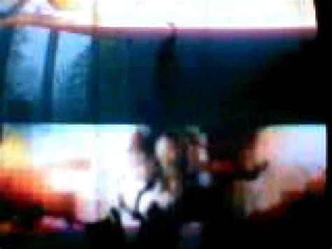 opening to stuart 2 2002 dvd doovi