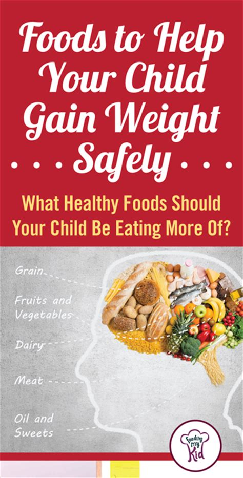 healthy fats for underweight toddlers child s weight concern you foods to help your child gain