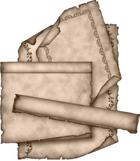 cornici per pergamene da stare cornici per pergamene da scaricare 28 images