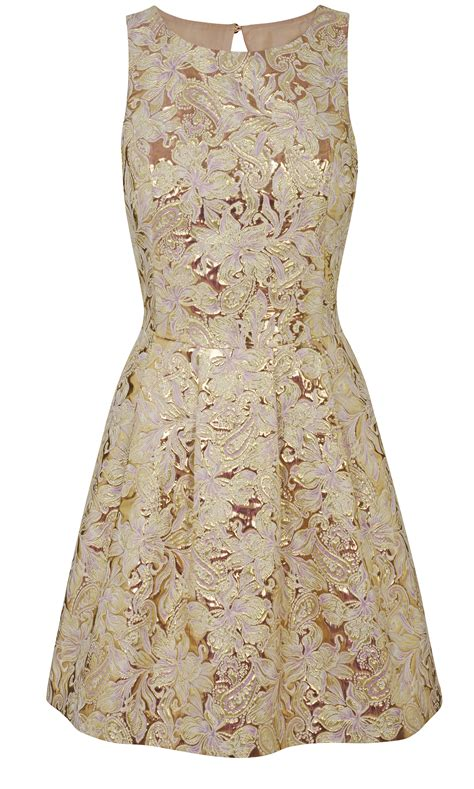 New Look Aw Collection Preview by Miss Selfridge Aw13 Preview The Collection Here Look