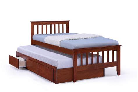 Afa Furniture by Afa Furniture 28 Images 90804 Chair 92016 Table Afa