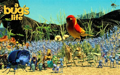 Watch A Bugs Life 1998 Full Movie A Bug S Life Full Movie Watch Online Download Cartoons Pedia