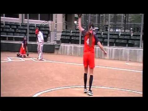 slow pitch swing mechanics team usa fast pitch vs usa slow pitch fastpitch