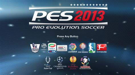 pes 2013 for pc version 3 58 gb free gamersland