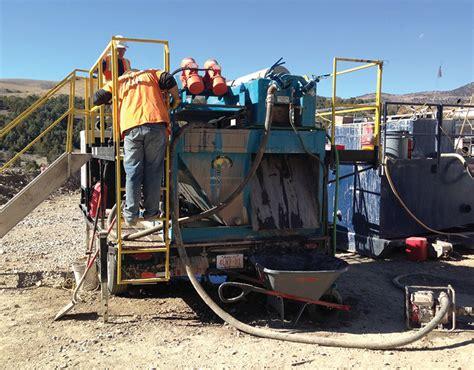 drilling fluids amc amc surface sru archives amc drilling fluids products
