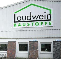 Baustoffe Laudwein Ek Castrop Rauxel by Baustoffe Laudwein Home Improvement Castrop Rauxel