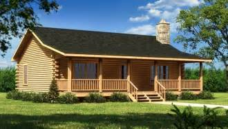 Modular Home Cost plans and estimations of modular home prices prefab homes ideas
