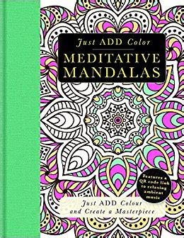mandalas gorgeous coloring books with more than 120 illustrations to complete meditative mandalas gorgeous coloring books