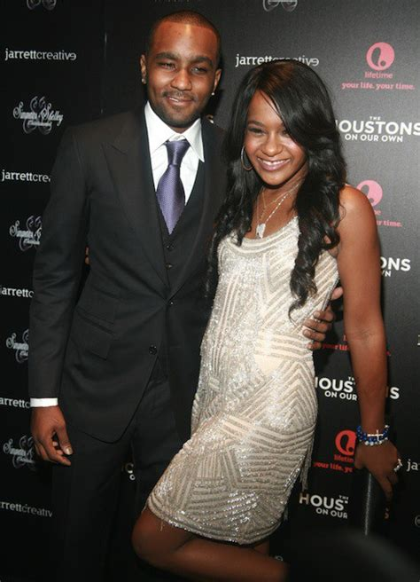 Married At Sight David Criminal Record Nick Gordon A Suspect In Quot Open Investigation Quot