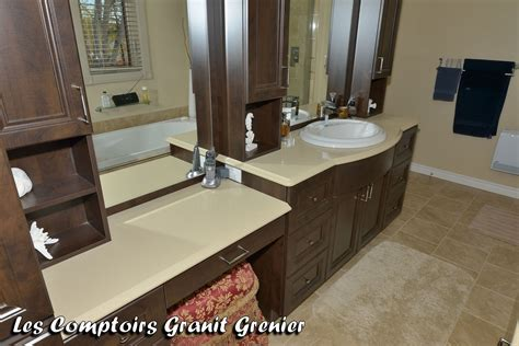 http www granitgrenier images realisations comptoir