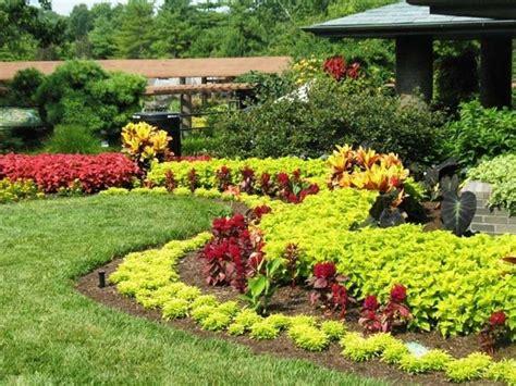 piccoli giardini di casa giardini di casa progettazione giardini curare il