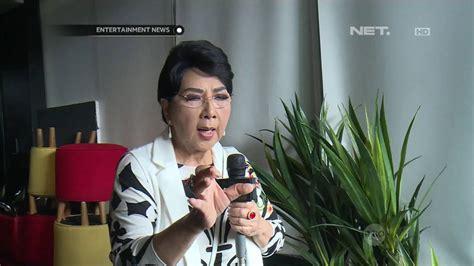 film indonesia terbaru untuk anak titiek puspa buat project terbaru untuk anak anak