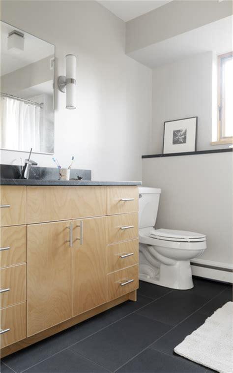 ranch bathroom ideas raised ranch retrofit contemporary bathroom