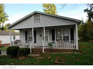 greensboro nc homes for greensboro carolina reo homes foreclosures in