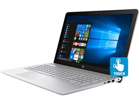 Http Store Hp Com Us En Gift Cards - hp pavilion 15 hp 174 official store