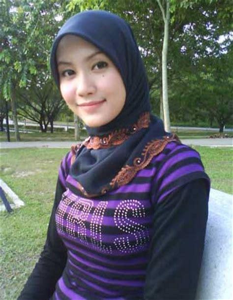 Baju Jilbab tudung nak dada 36 diarisangap