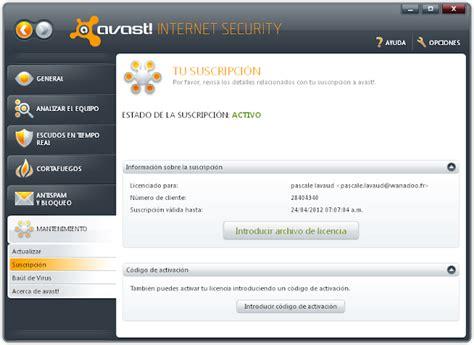 corel draw x6 free download full version español the war z keygen blogspot descargar avast serial 2038 fir saw
