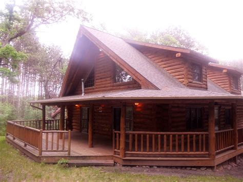 vrbo wautoma vacation rentals