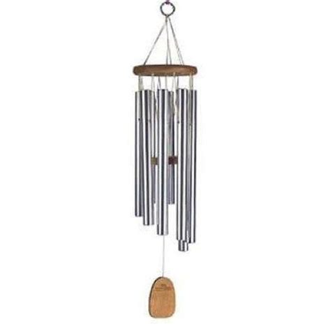 Decorative Wind Chimes by Woodstock Chimes Gregorian Alto Decorative Wind Chime Ebay