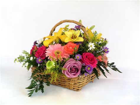 como hacer arreglos de flores con gerberas apexwallpapers com kukyflor flores sueltas arma arreglos florales