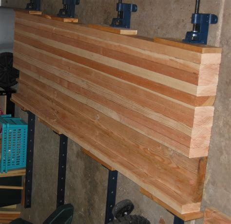 woodworking bench  woodworking