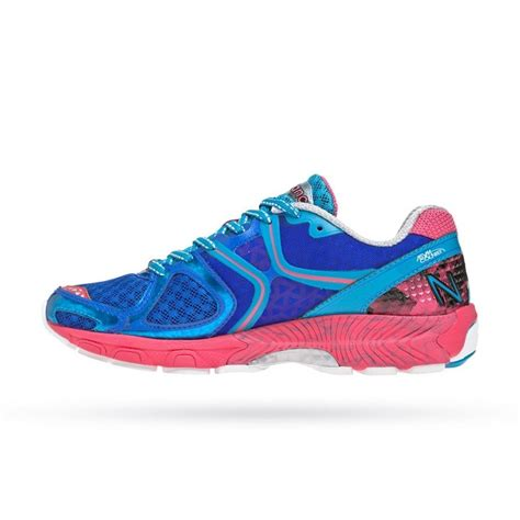 new balance 1260v3 womens running shoes blue teal pink