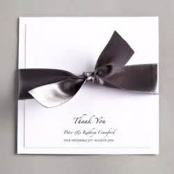 personalised thank you cards weneedfun