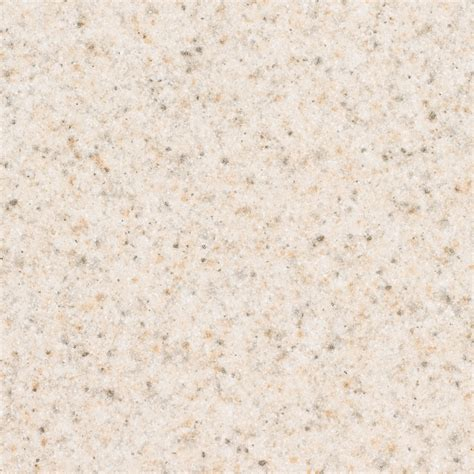 Laminate Countertops At Lowes - shop wilsonart mystique dawn matte laminate kitchen countertop sample at lowes com