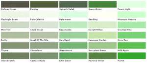 benjamin moore house paint colors house design and