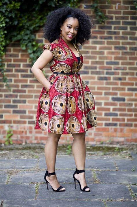 short kitenge dress r 233 sultat de recherche d images pour quot fashionable african