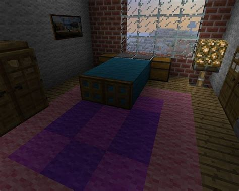 Minecraft Bed by 88 Best Things I M Going To Make On Minecraft Pocket Edition Images On