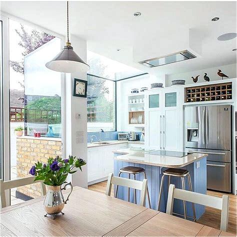 desain dapur gabung ruang keluarga gambar desain ruang tamu yang menyatu dengan ruang makan