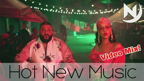 music news hip hop rock pop and more mtv news hot new hip hop black rap pop club music dance mix