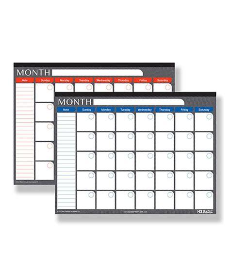 best 25 desk pad calendar ideas on desk calendars calendar design and calendar the 25 best desk pad ideas on desk mat leather desk pad and leather projects