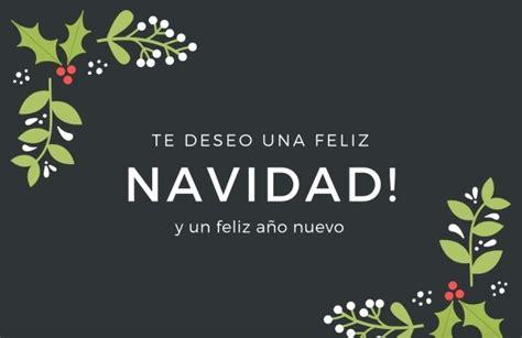 printable christmas cards spanish freebie christmas card printables in spanish mommymaleta