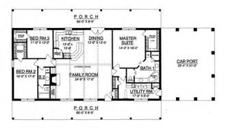 Berm Home Plans by Valhalla Berm Home Plan 030d 0151 House Plans And More