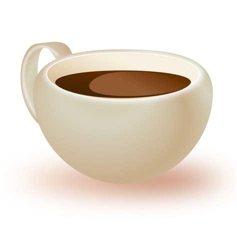 Coffe Mug coffee mug picture cliparts co