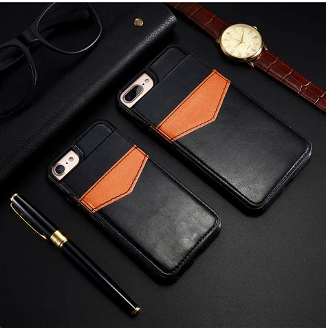 Business Card Holder For Iphone 6