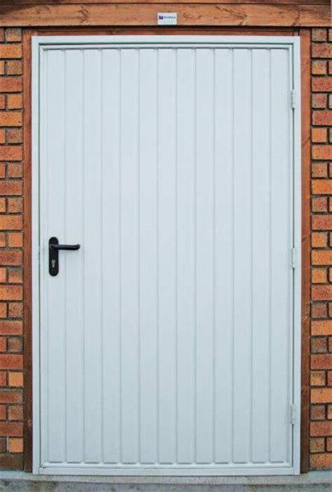 optional extras pre fabricated concrete garages
