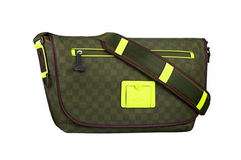 Tas Gucci Summer 62833 louis vuitton tassen voor mannen 2013 kleding insider